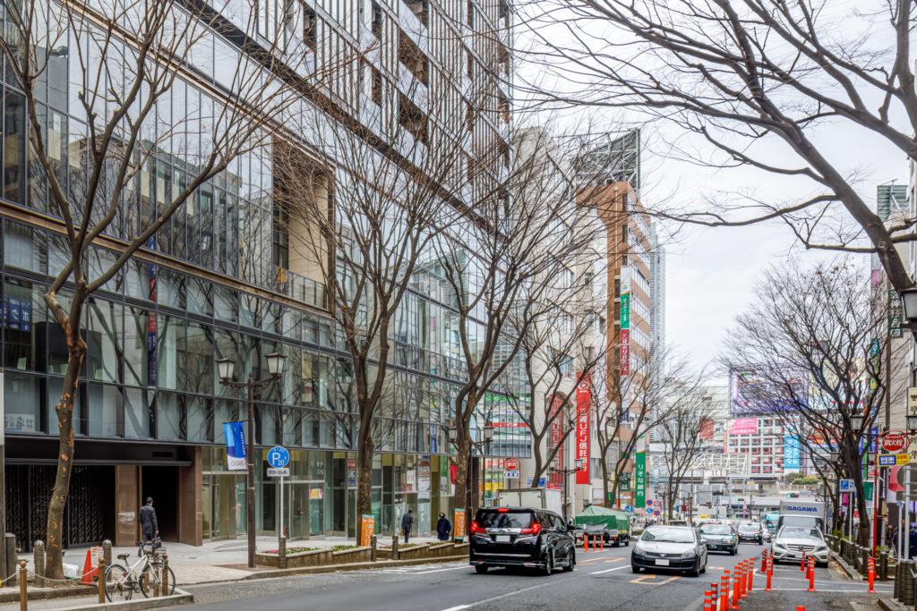 新建築 2021年2月号 集合住宅特集  0