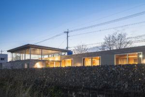 jt2102飯塚の住宅_018