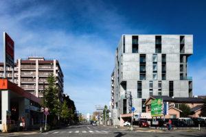 sk2102新潟の集合住宅3