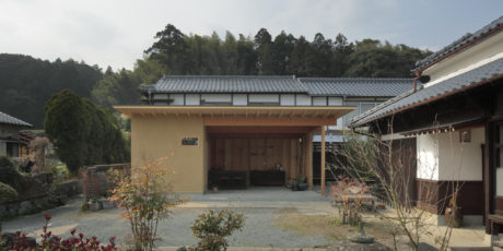 miyawaka_001