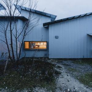 House in Odaka 低解像度-108