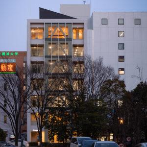 S_TAKASOUMOKKOU009