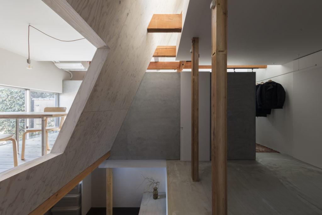 住宅特集 2021年5月号 リノベーションの意味──新しい価値を創造する18のアイデア