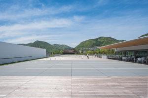 sk2106長野県立美術館062