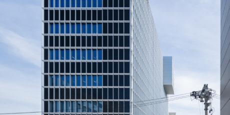 sk2106北野建設本社ビル021