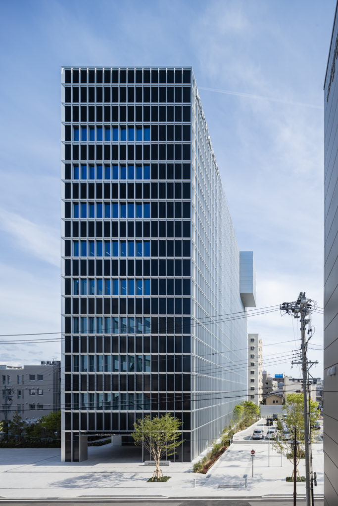 新建築 2021年6月号 特集:エレメントの再構築