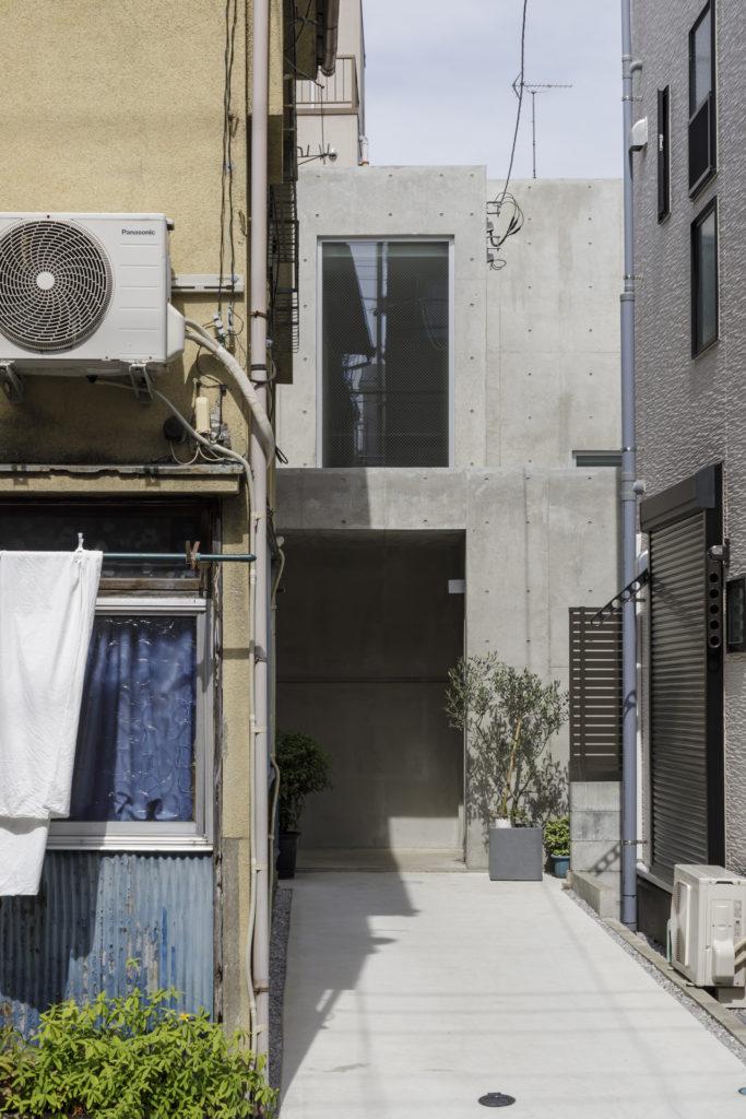 住宅特集 2021年7月号 現場の力──家をつくり上げること
