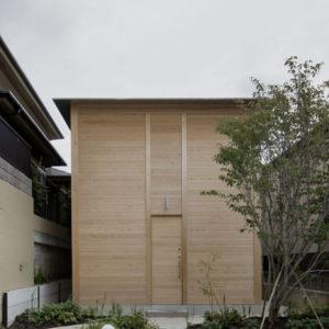 Ougimachi House_0001